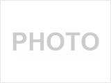 Фото  1 ПОД ЗАКАЗ - ГРУЗОВОЙ ПОДЪЁМНИК. МОНТАЖ И ИЗГОТОВЛЕНИЕ ПОД КЛЮЧ. 158656